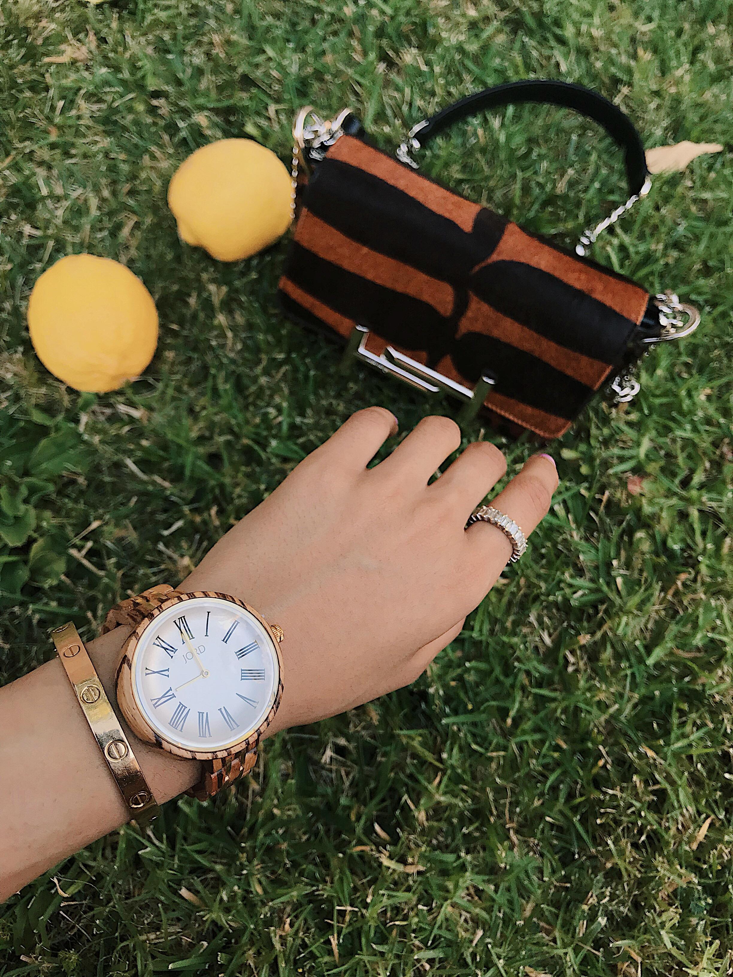 f3e54ac32e7e JORD Watches  Giveaway – Stylebymalvika